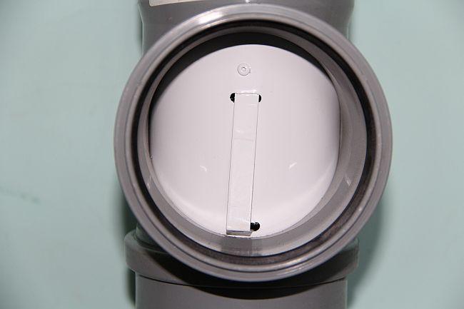 рассмотрим заглушки для локального ограничения водоотведения в трубах пвх Что тебе, Третьякова